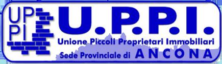 UPPI ancona