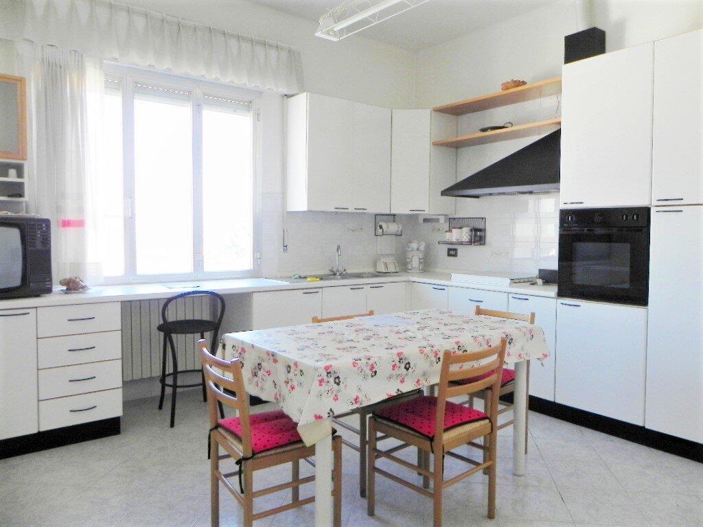 2043 Falconara Alta in vendita Nobili
