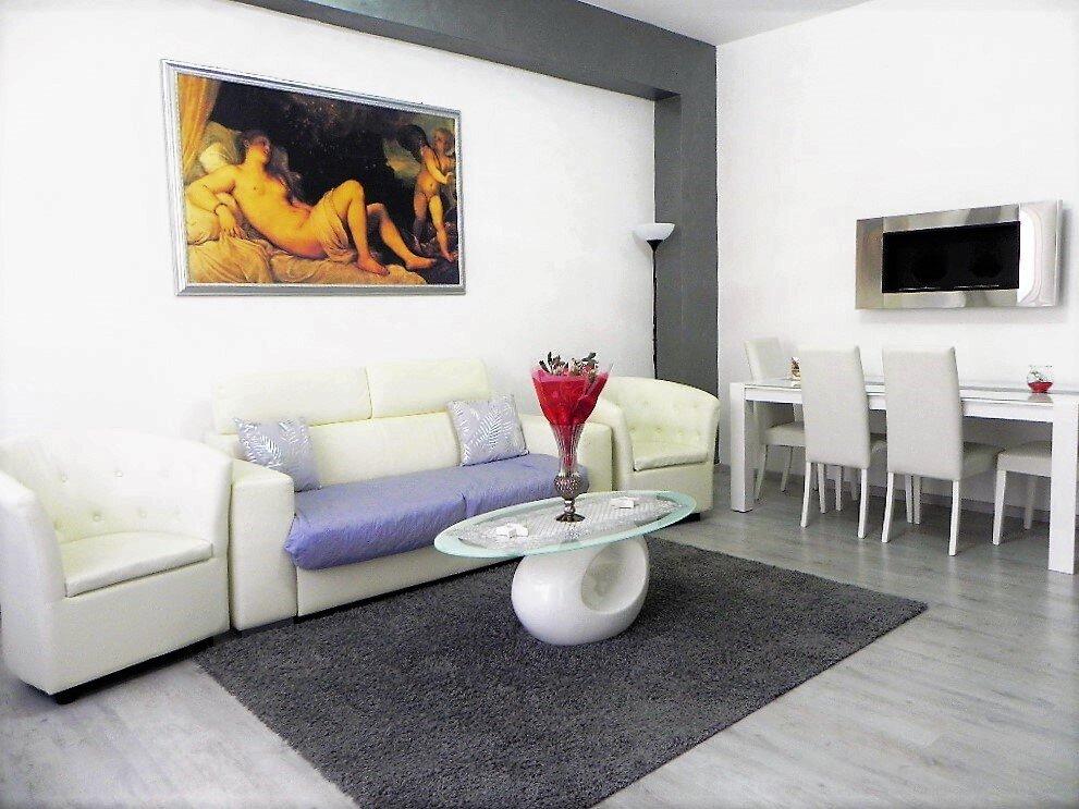 2236 Falconara Centro vendita Nobili