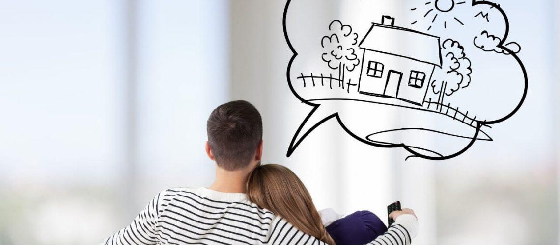Sospensione termini per ottenre requisiti bonus prima casa